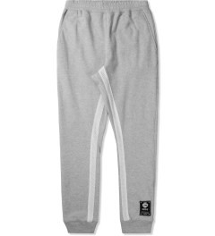 COURTESY OF Grey The Senna Fleece Pants Picutre