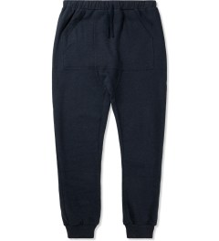 Publish Navy Branwood Jogger Pants Picutre