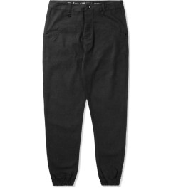 Publish Black Dextor Pants Picutre