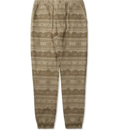 Staple Sand Badlands Sweatpants Picutre