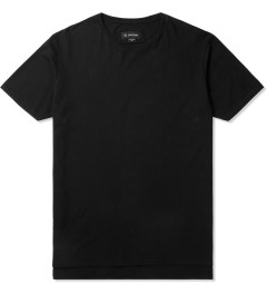 ZANEROBE True Black Flintlock T-Shirt Picutre