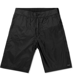 Primitive Black League Short Picutre