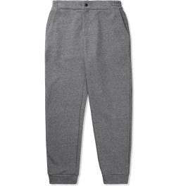 BWGH Dark Grey Hori Pant Picutre