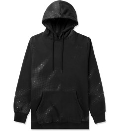 Publish Black Zeal Hoodie Picutre
