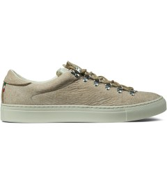 Diemme Gaucho Marostica Low Shoes Picutre