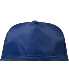 P.A.M. Smooth Blue P.A.M. Hat Picutre