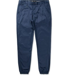 Publish Navy Landis Jogger Pants Picutre