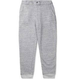 BWGH Light Grey Hori Pant Picutre