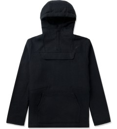 Publish Navy Bourne Jacket Picutre
