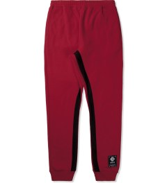 COURTESY OF Red The Senna Fleece Pants Picutre