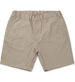 Uniforms for the Dedicated Sand Yum Yum Garden Shorts Picutre