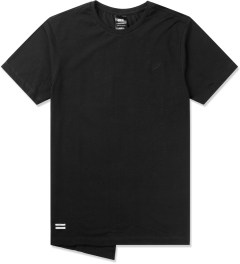Publish Black Eamon T-Shirt Picutre