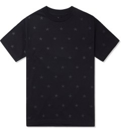 CLSC Black Stars T-Shirt Picutre