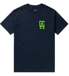 CLSC Navy CLA T-Shirt Picutre