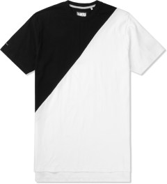 Play Cloths Caviar Monaco T-Shirt Picutre