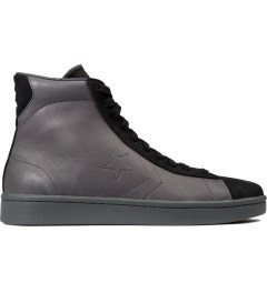 Converse Converse x ACE Hotel Slate Pro Leather High Tops Shoe Picutre