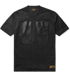10.Deep Black Icons Jersey Picutre