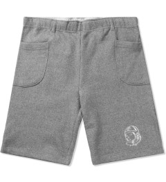 Billionaire Boys Club Marble Gravel Shorts Picutre