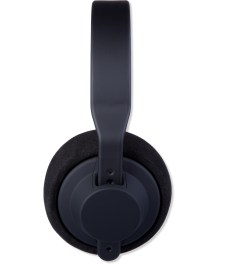 AIAIAI Black TMA-1 Studio Headphone With Mic Model Picutre