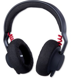 AIAIAI Black TMA-1 Studio Headphone With Mic Picutre