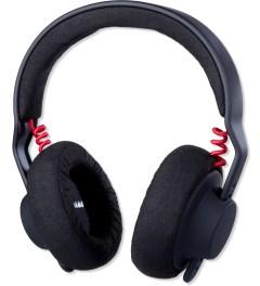 AIAIAI Black TMA-1 Studio Headphone With Mic Picutre