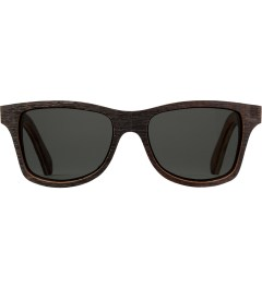 Shwood Grey Polarized Canby Salvadge Ports of Portland Picutre