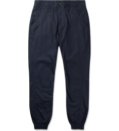 Publish Navy Julian Jogger Pants Picutre