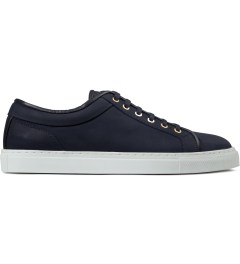 ETQ Blueberry Low Top 1 Sneakers Picutre