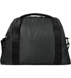 SILENT Damir Doma Vintage Black/Ashes Biono Gym Bag Picutre
