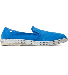 Rivieras Blue Sultan 10 Shoes Picutre