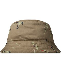 Grand Scheme Sand Duck Season Bucket Hat Picutre