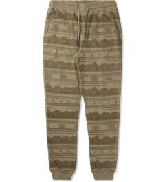 Staple Sand Kalahari Cuff Pants Picutre
