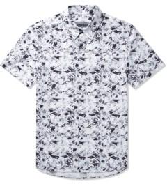 SOPOPULAR White/Grey  ILAN Shirt Picutre