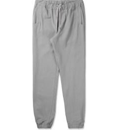 Soulland Grey Nos Bomholt Pants Picutre