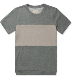 BWGH Green Wogo T-Shirt Picutre