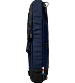 Lexdray Navy Lexdray x Tony Royster, Jr. Collaboration Case Model Picutre