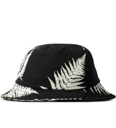 ONLY Black Ferns Bucket Hat Picutre
