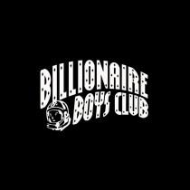 Billionaire Boys Club Hypebeast