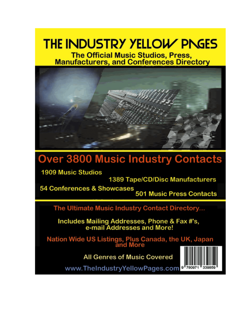 3771 Tivoli Garden Terrace Fremont Ca Studios Industry Yellow Pages