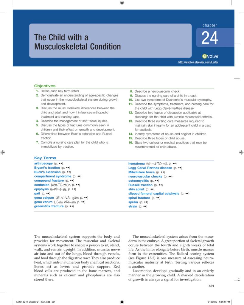 resume objective examples for pediatrics