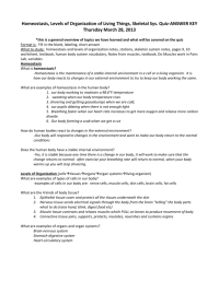 worksheet. Levels Of Organization Worksheet. Grass Fedjp ...