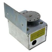 M847A1072 - Honeywell M847A1072 - 24V 2 Position Damper ...
