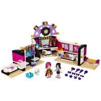 LEGO Friends: Pop Star Dressing Room (41104)   IWOOT