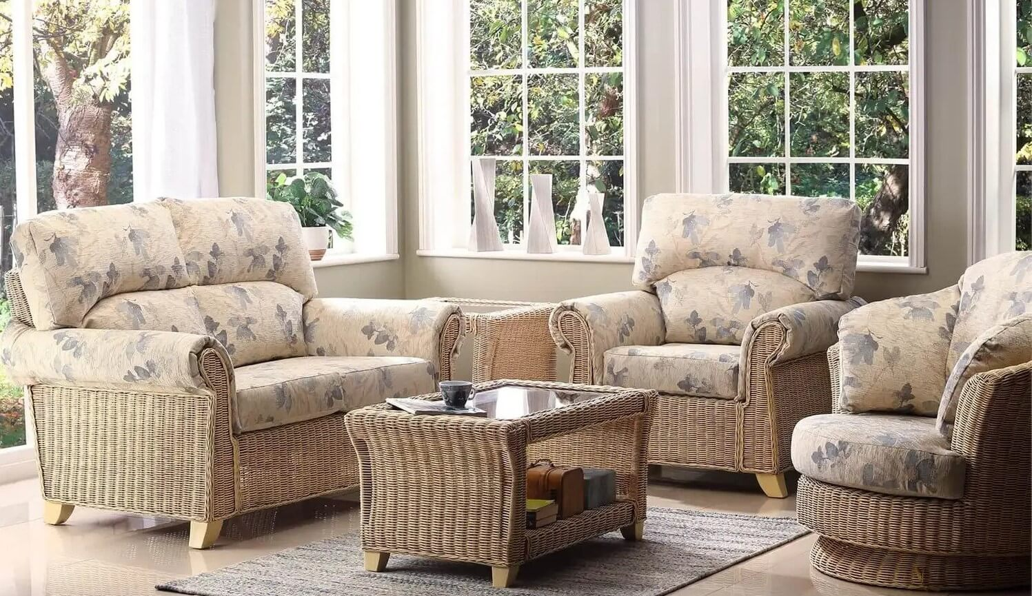 Conservatory Furniture Furniture Homebase