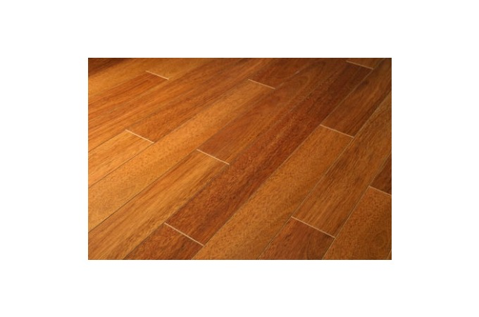 Direct Flooring Glasgow G32 8xl Review Home Co