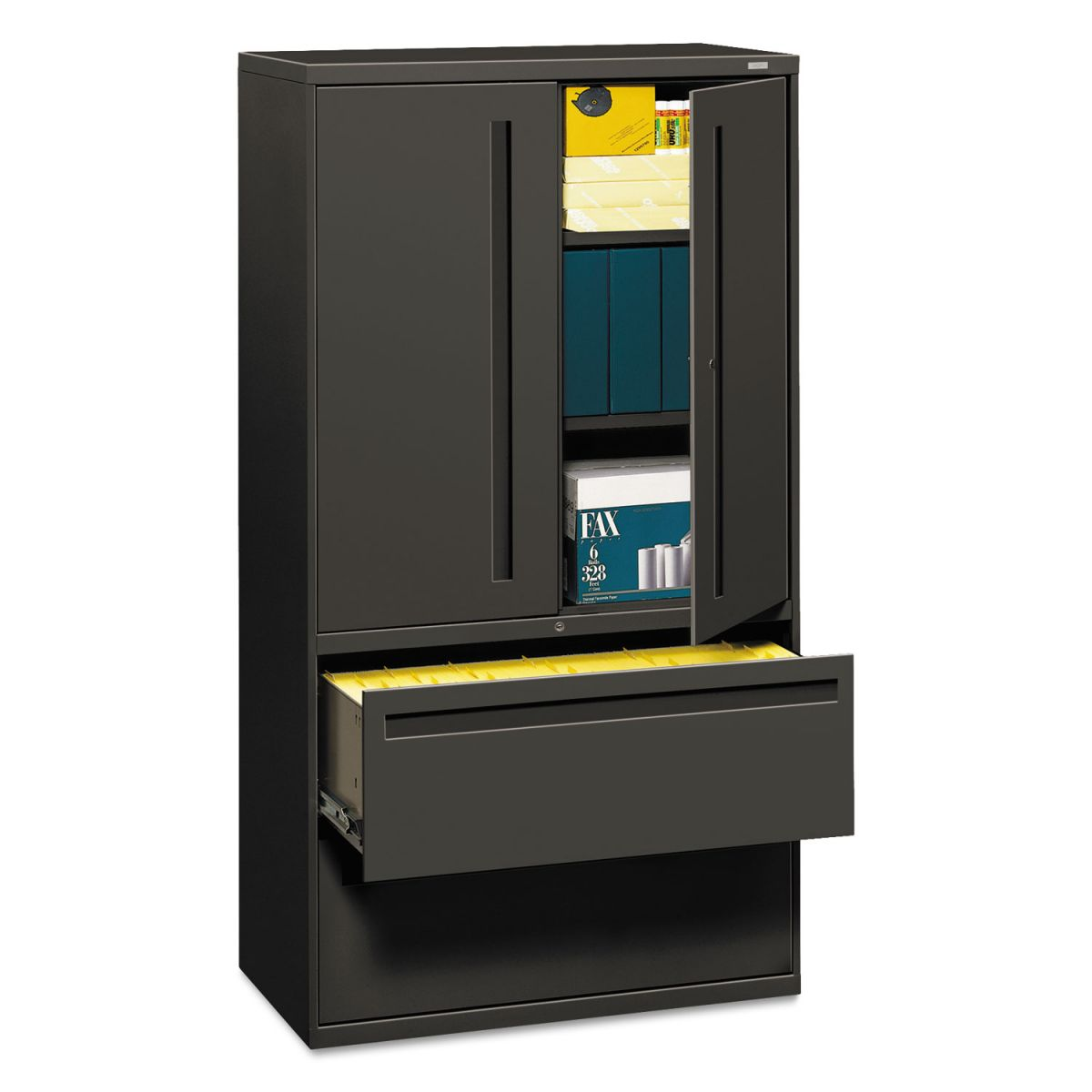 Filing Cabinet Insert How To Choose The Right Hanging File Folders For Your Filing