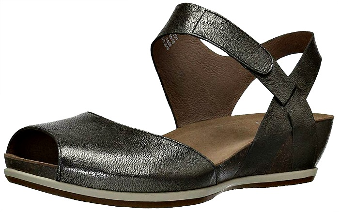 Best Shoes for Plantar Fasciitis Travel Shoes with Good Arch Support