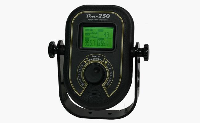 John Deere 250 Monitor Wiring Diagram John Deere 250 Electrical