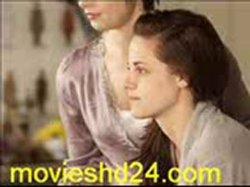 The Twilight Saga Breaking Dawn – Part 1 Part 1/13 Full Free HD ...