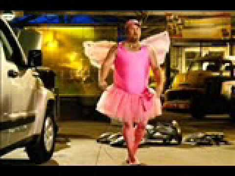 Download Filem Tooth Fairy 2 2012 Dvdrip Tooth Fairy Full Movie http skylinediscos co uk 9 tooth fairy movie x